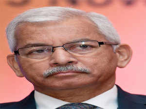 Commerce SecretaryRajeevKheralso said that India and the European Union are expected to resume the negotiations for a free trade agreement soon.
