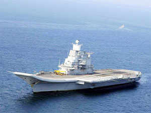 China wants to expand its military access to the Indian Ocean region and replenish bases in India's vicinity within the next 10 years, the Pentagon has said in a new report.