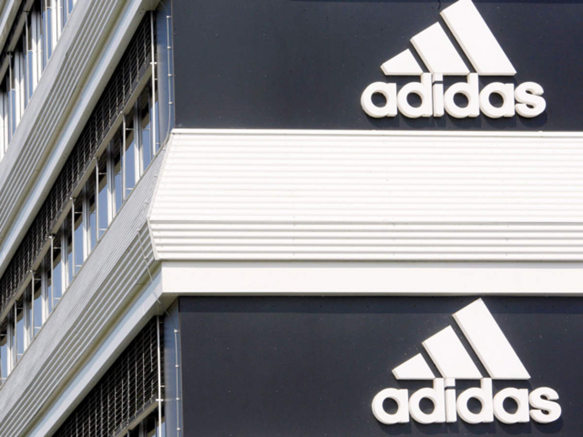 recuerdos mano Plisado  Adidas investors: Latest News & Videos, Photos about Adidas investors | The  Economic Times