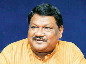 Amid reports of increasing friction between the Environment and Tribal ministry over the provisions of the Forest Act, ET talks to Tribal affairs Minister, JualOram.