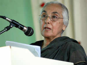 ICHR has disbanded the advisory committee of its journal comprising 21 eminent historians from around the world, including Romila Thapar and Irfan Habib.