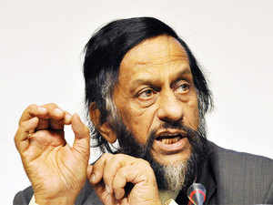 "Pachauri has submitted, ""if he is not permitted to work in the organisation, his job shall be endangered due to his continuous absence""."