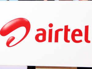 MTNL has said Bharti Airtel's 'zero rating plan' and RCom's 'internet.org' scheme defeat the basic concept of net neutrality.