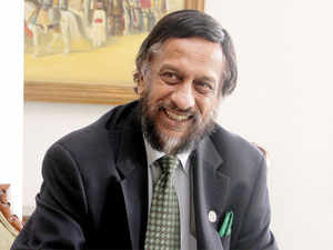 A criminal case on charges of sexual harassment, stalking and criminal intimidation was registered against Pachauri on February 18 by the Delhi Police.