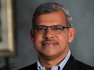 Valluri Technology Accelerators has been founded by Venkatesh Valluri, a veteran in the fields of technology, innovation and business creation for the Indian markets.