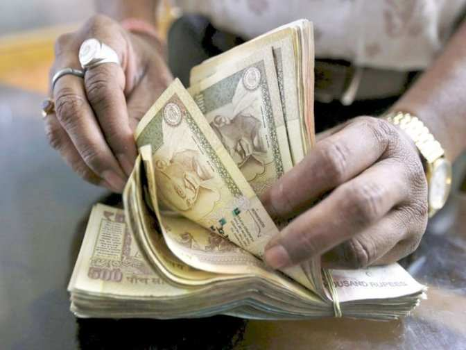 black money in india Unable to spend or deposit their sackfuls of large bank notes amid india's crackdown on hoarding cash, business owners across the country are paying employees months of salary in advance, ringing up bogus sales and even buying gold they can smuggle overseas to get rid of stashed money or conceal its source.