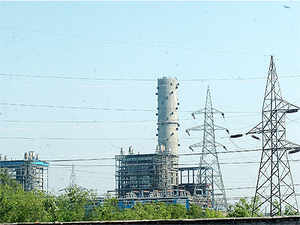The company reported an increase in generation from its subsidiary Coastal Gujarat Power to 26,578 million units inFY15from 23,928 million units