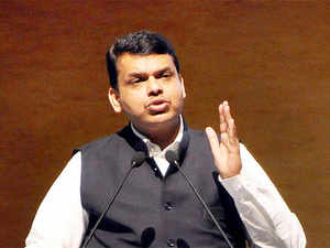 Fadnavis has told the bureaucrats that if targets are not met on time, it would reflect adversely on their Annual Confidential Records.