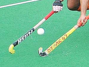 India's Deepa Kumari has been accorded an international outdoor umpire status by the International Hockey Federation (FIH).