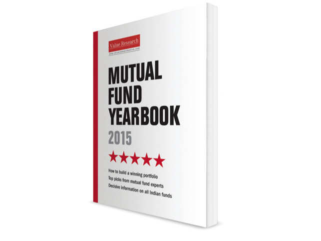 mutual fund research reports