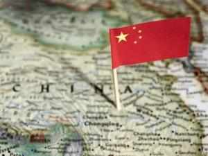 The number of Indian students in China has steadily risen to over 13,500 as India ranked among the top 10 nations sending the highest number of students to Chinese varsities.