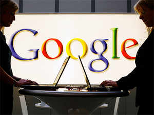 """The search giant plans to """"focus on three key projects from its upcoming Hyderabad campus, including its super-fast Google Fibre broadband services, Street View and Google Education""""."""