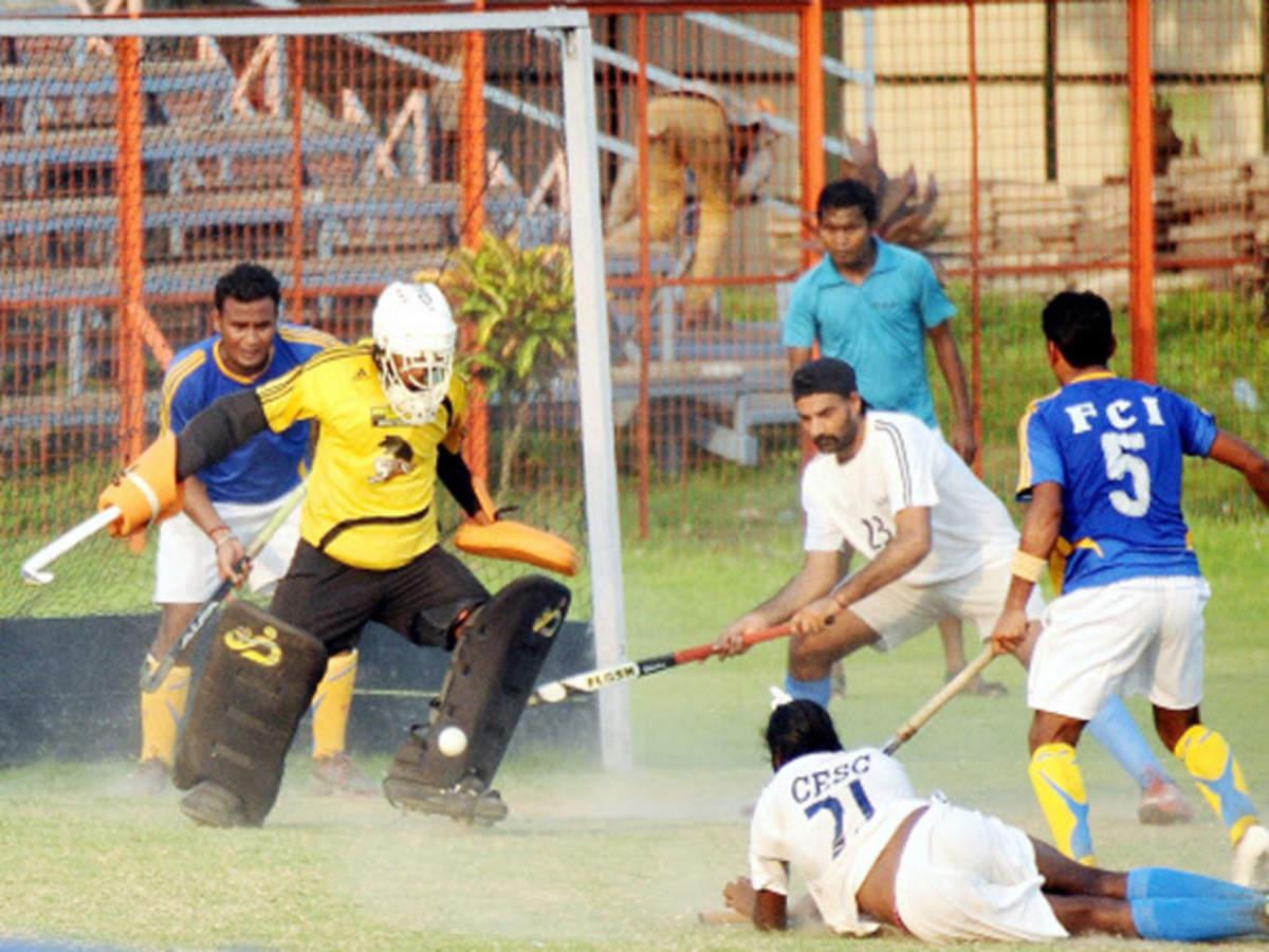 Jasjit Singh: Latest News & Videos, Photos about Jasjit Singh | The