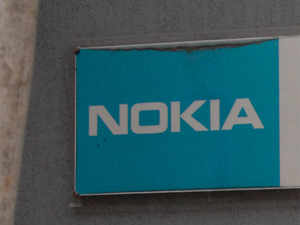 At the same time, Nokia and I-T department told the court that a report has been received from EY IndiaPvtLtdon valuation of the co's assets.