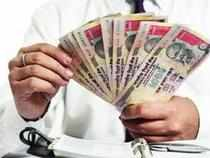 Drug firm SeQuent Scientific has raised Rs 400 crore by issuing equity shares through qualified institutional placement (QIP).