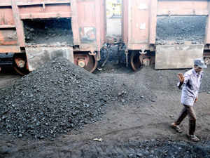 According to an official fromMahanadiCoalfields, the work stoppage during this period is expected to affect production by about 10 per cent.