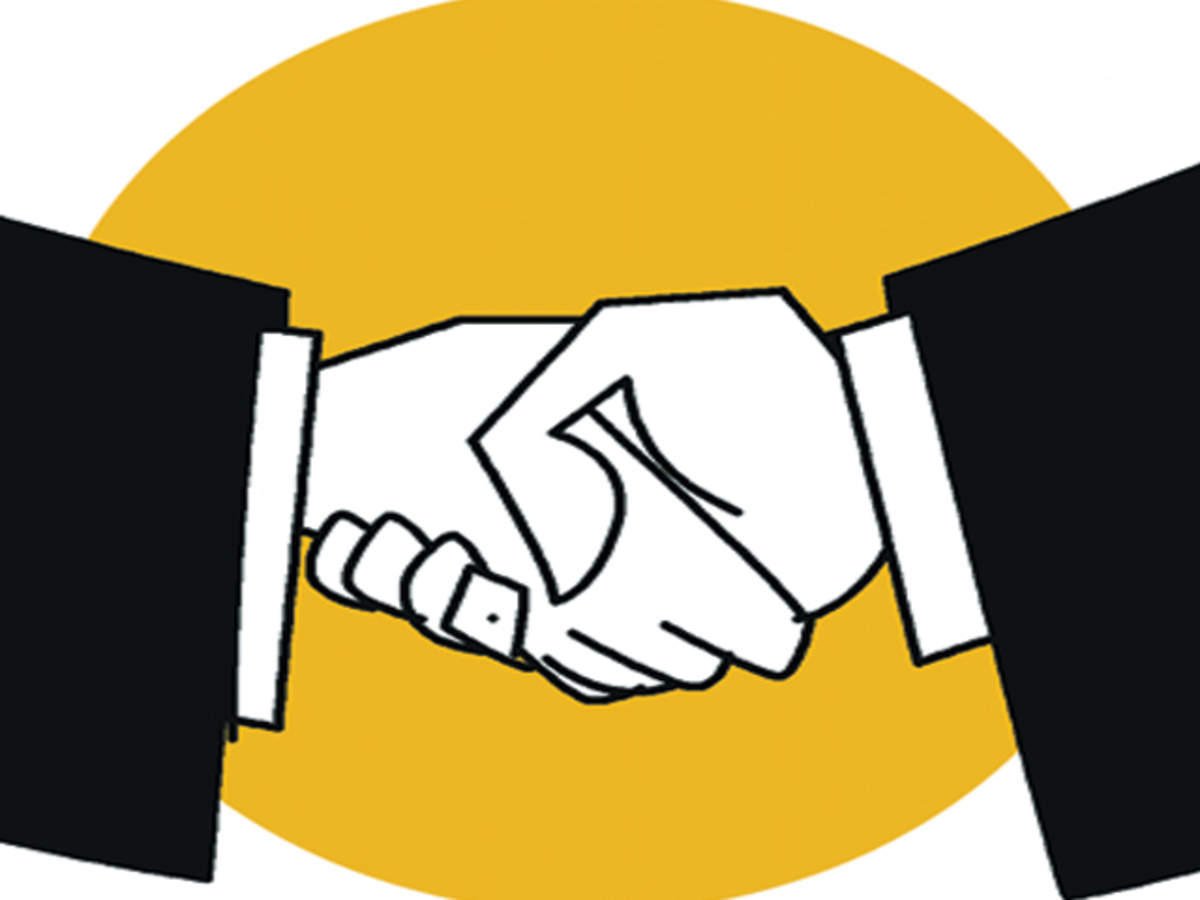 Why your Startup should be an LLP - The Economic Times