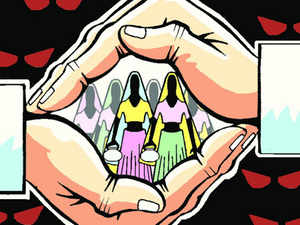 As per the study, 70% of Indian women cannot afford to buy sanitary napkins and more than 20 per cent of adolescent girls drop out of school because of menstrual issues.
