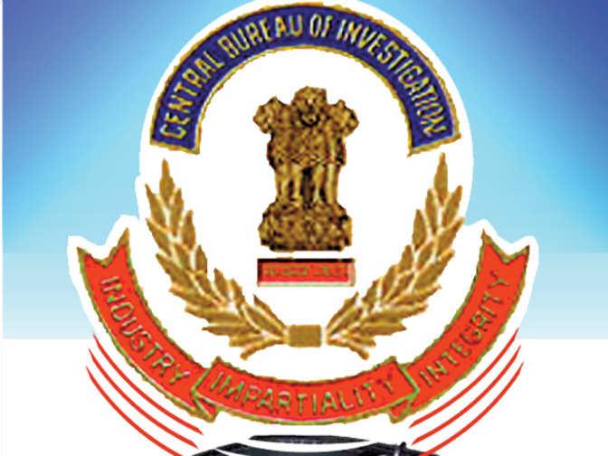 Cbi Sends Notice To Allahabad Bank Seeking Tmc Accounts Details