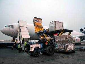 DGCA has started its probe into the leak of radioactive substance, which had come from Turkey, at the cargo complex of IGI Airport this morning.