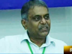PK Sinha appointed cabinet secretary by Narendra Modi - The ...