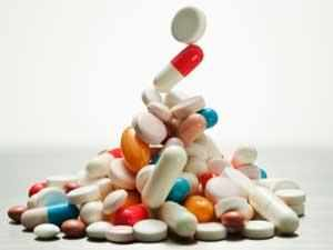 Online pharmacy Netmeds, which is backed by boutique investment firm MAPE Advisory Services is set to go live next week and targets a market share of three to four per cent by 2020, a company executive said.