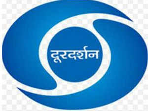 The information and broadcasting (I&B) ministry on Friday appointed Veena Jain as director general (news) in Doordarshan.