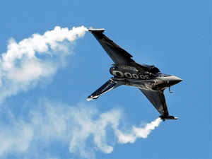 Parrikar has said the NDA government will buy only 36 Rafale aircraft, to be used for strategic purposes, and no more.