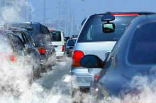 The assessment was reached at the first ever discussion on air pollution and its health impacts at WHO's World Health Assembly, which concluded in Geneva last week.