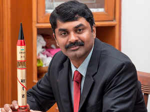 India needs to produce more sensors for land and air navigation, which can enable the country to fulfill its defence requirement and export surplus, a senior DRDO scientist today said.