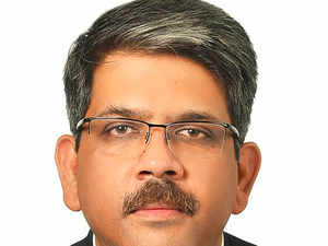 ED's assistant director Gopesh Byadwal, in his May 26 note, has observed that Chetan Mittal's (in pic) appointment can interfere in a separate probe against his brother Mukesh Mittal for allegedly acquiring properties worth Rs 500 crore in Chandigarh and Himachal Pradesh illegally.