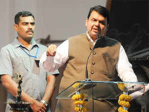 Maharashtra is considering formulation of Internal Security Act that seeks to fix responsibilities of public places on their authorities as well as private, govt and semi-govt establishments.