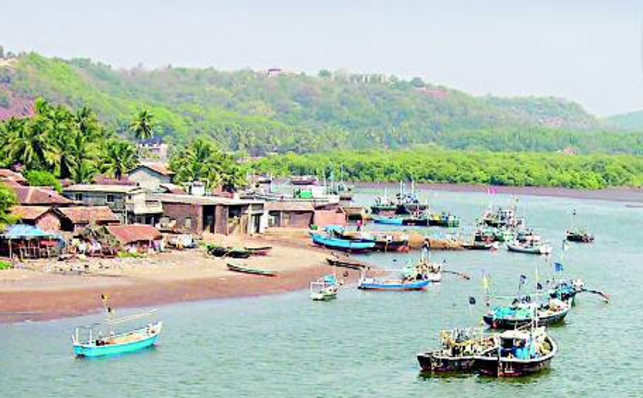 History, culture, gastronomy, the Konkan coast has it all