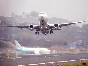 The training will provide a major fillip to the budding regional aviation sector and the business aircraft segment in the country.