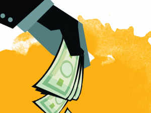 Mauritius accounted for about 29 per cent of the country's totalFDIinflows last fiscal.