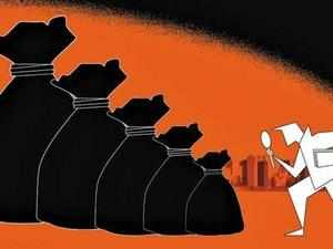 Amid a global black money crackdown including by India, Switzerland has announced a stringent due diligence regime for its banks to 'reject' accepting illicit funds from both existing and new customers.
