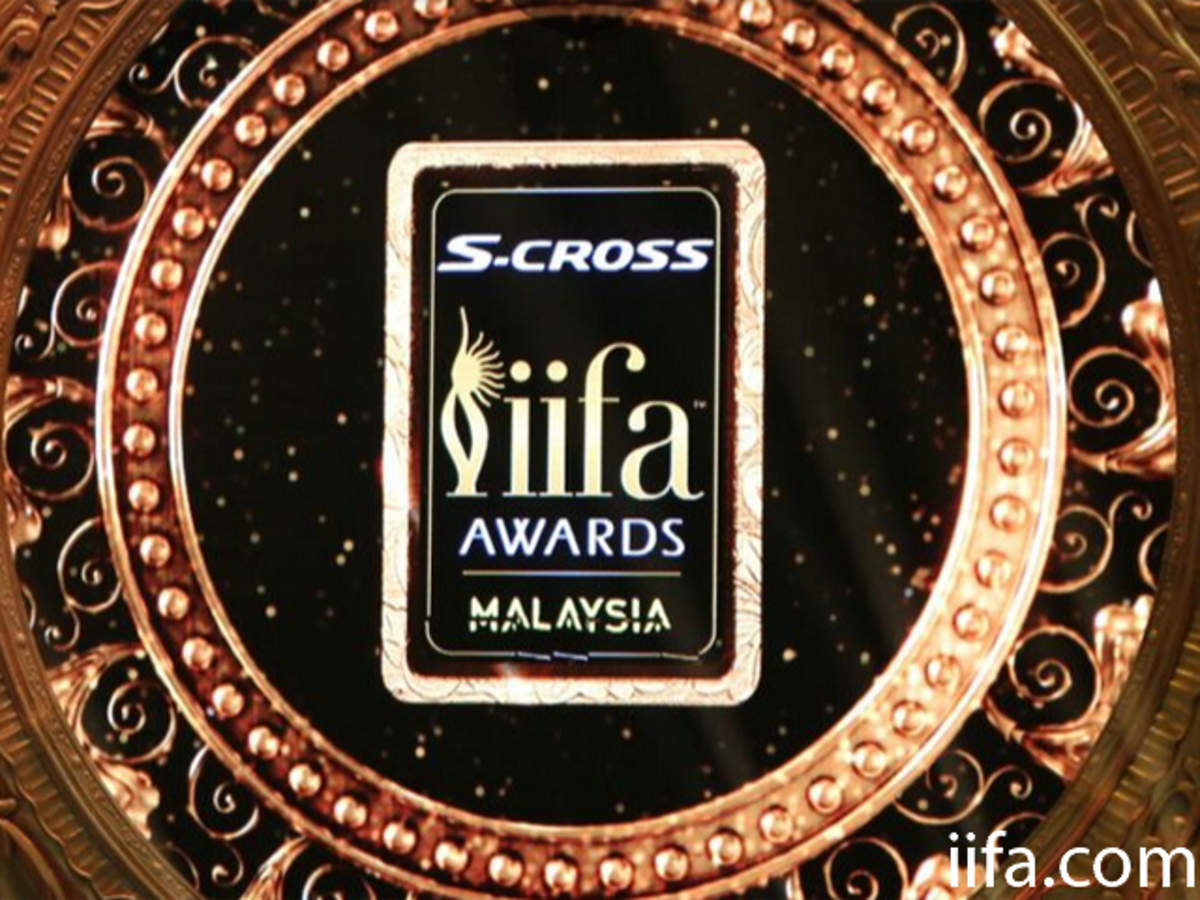 IIFA News and Updates from The Economic Times