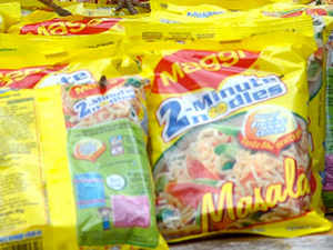 After banning sale of Maggi 'noodles' in the State, the Goa Government has decided to destroy four tonnes of the instant food product which is being recalled from markets.