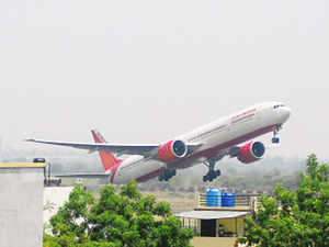 Air India invests far less in technology than its private rivals and hasn't hired anyone for internal IT department in over a decade.