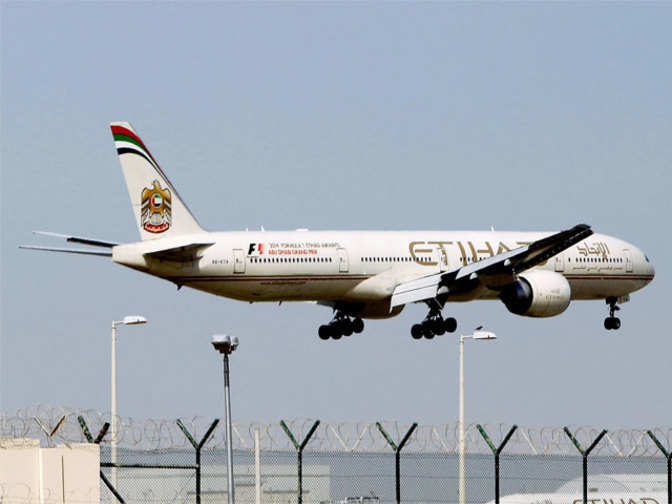 jet airways mis Vols et billets d´avion jet airways trouvez les meilleurs prix et promotions pour  toutes les destinations desservies par jet airways.