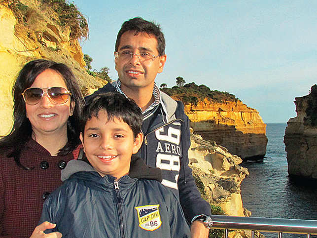 The travel enthusiast,SandeepSabharwal, CEO ofSLCMGroupgives valuable tips and suggestions for tourists.