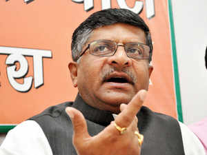 DoT'sdecision comes on the heels of Telecom Minister RaviShankarPrasad's call for ringing in disincentives ontelcosto tackle the menace.