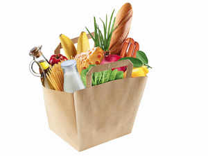 BigBasket will use the Delyver fleet to reach orders within 90 minutes, directly competing with other delivery platforms including Grofers, PepperTap and Local Baniya.