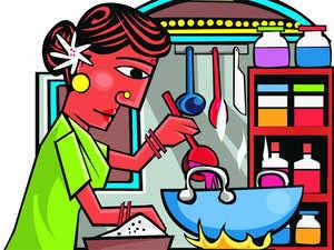 Kitchens For Food Startups