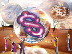 In step with the growth in FDI in sectors like services, overall foreign inflows too rose by 27 per cent to USD 30.93 billion during the previous fiscal.