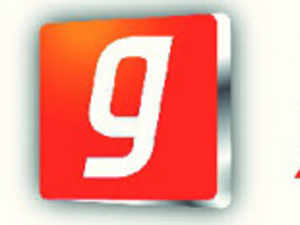 Gaana com increases its library from 3 mn 10 mn songs