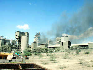 ACC resumes limestone mining operations at Bargarh, Odisha
