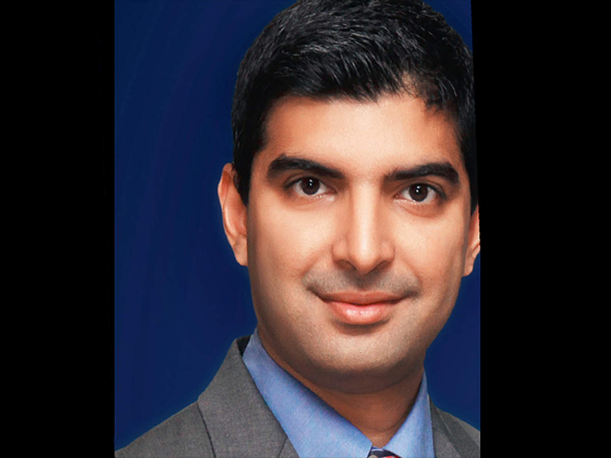 India's Hottest Business Leaders under 40: Seek significance