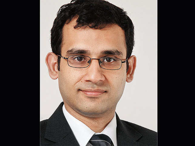 India's Hottest Business Leaders under 40: STAR India's