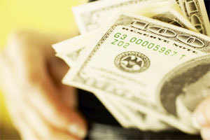 Monitor your financial health Why be a wealth manager! How to boost income in crisis!